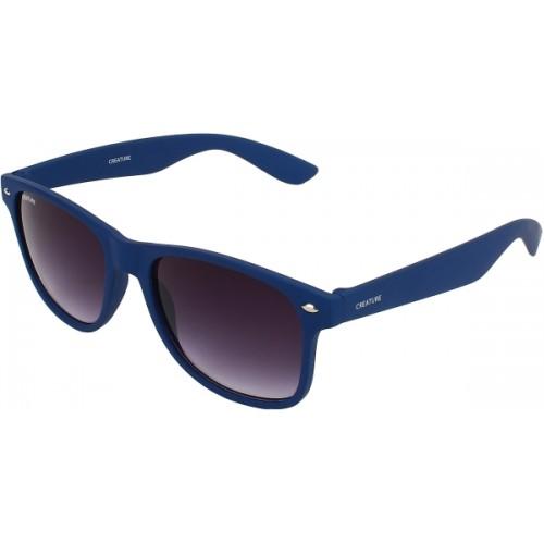 a33affd842 CREATURE Wayfarer Sunglasses  CREATURE Wayfarer Sunglasses ...