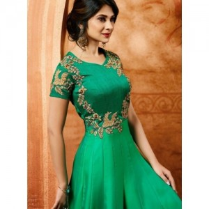 Gown Dresses Buy Designer Ehtnic Western Gowns For Party