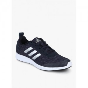 eaaf96e58388 Buy latest Men s Sports Shoes from Adidas On Amazon online in India ...