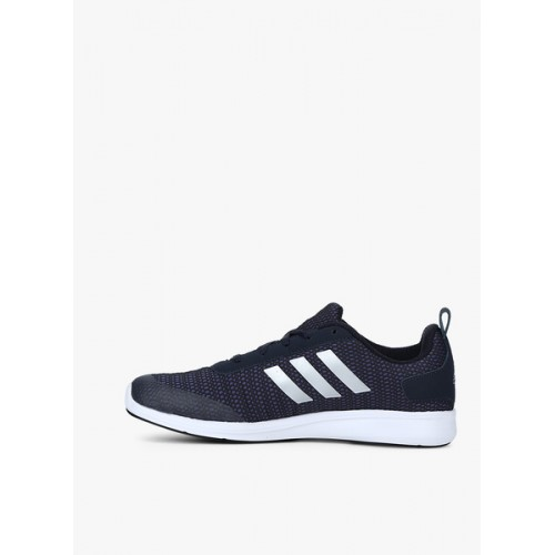Adidas Adispree 2.0 Navy Blue Running Shoes