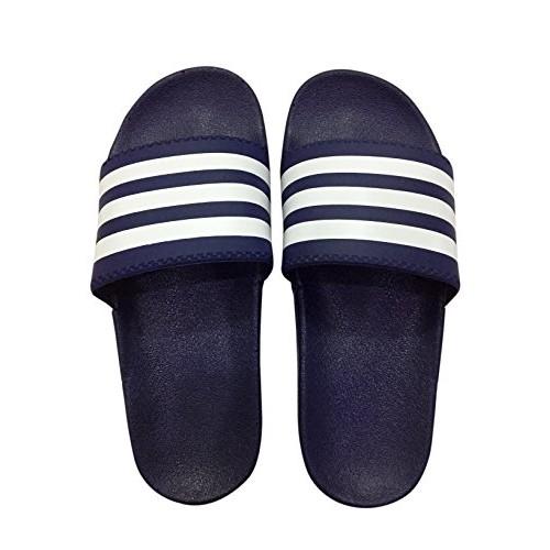 d0d1000e5b7df0 Buy Omen Crocs Stylish Flip Flop And House Slippers For Men s ...