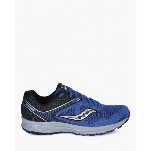 17d3b9b4e947 Buy SAUCONY Grid Cohesion 10 Running Shoes online