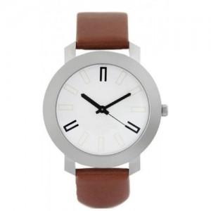 Idivas Alk 53400 Fashion Divas Collection With 1 Year Warranty Watch