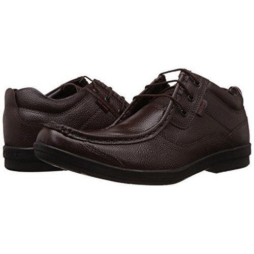 buy redchief s leather formal shoes looksgud in