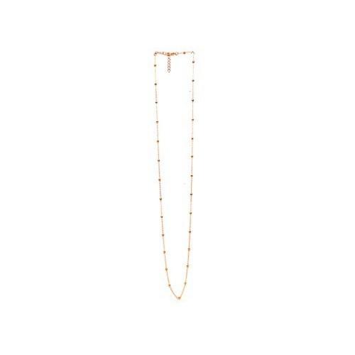 d32a89411b5 Buy Joker & Witch Golden Bead Waist Chain for Women online | Looksgud.in