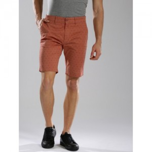 d136a8f9217e83 Buy latest Men's Shorts & 3/4ths from Levi's online in India - Top ...