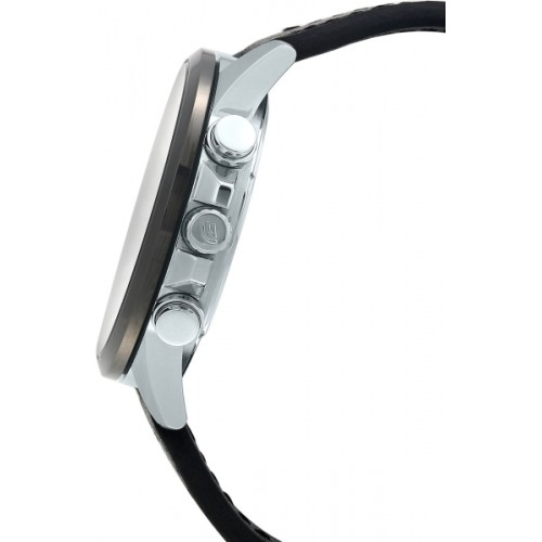 Casio EX297 Edifice Watch  - For Men