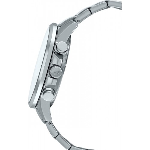 Casio EX295 Edifice Watch  - For Men