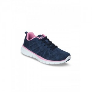 68560860a2c Buy latest Women s Sports Shoes On Jabong online in India - Top ...