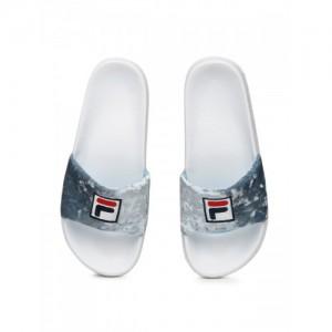 Top 20 Brands to Buy Flip-flops in India