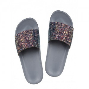 d0a693eb8 Buy latest Women s Slippers   Flipflops from Do Bhai online in India ...