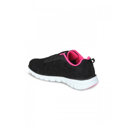 Buy Red Tape Women's Running Shoes