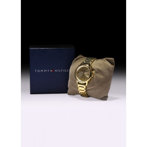 Tommy Hilfiger TH1781656J Watch  - For Women