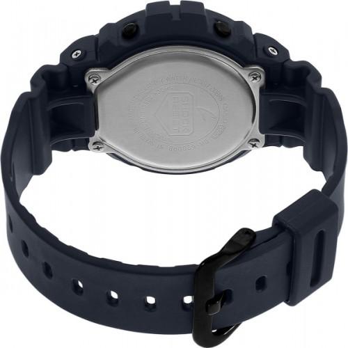 Casio G688 G-Shock Watch  - For Men