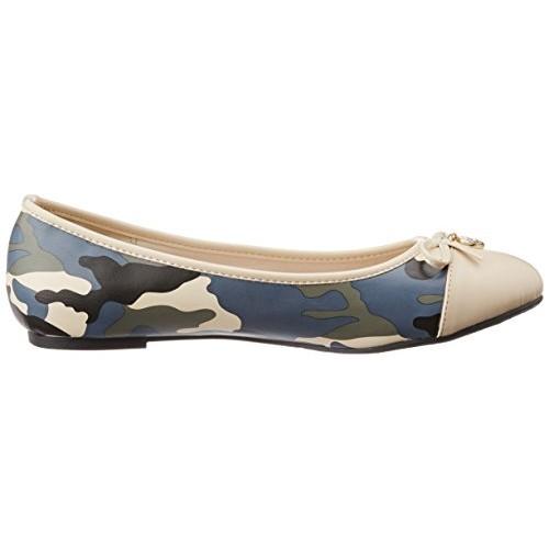 Buy Marie Claire Women S Fayola Ballet Flats Online Looksgud In Шестерня ведомая hard parts (misc): looksgud in
