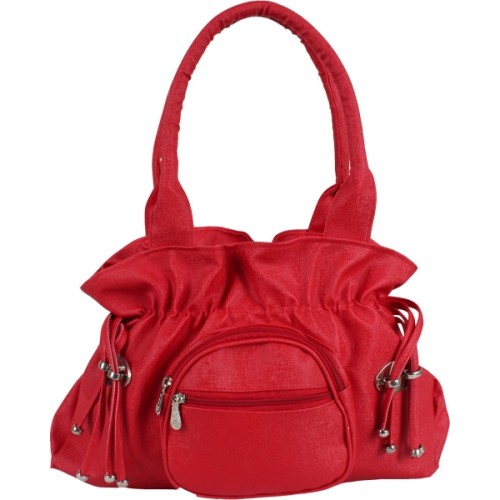 ee873522af Buy Ayesha Fashions Hand-held Bag online