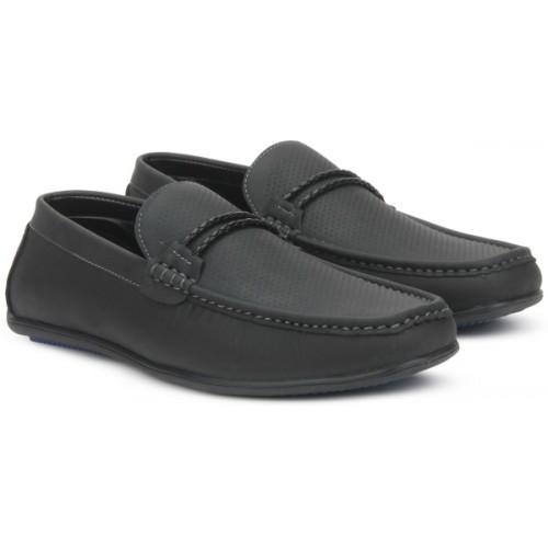 Buy Bata MURPHY Loafers For Men online