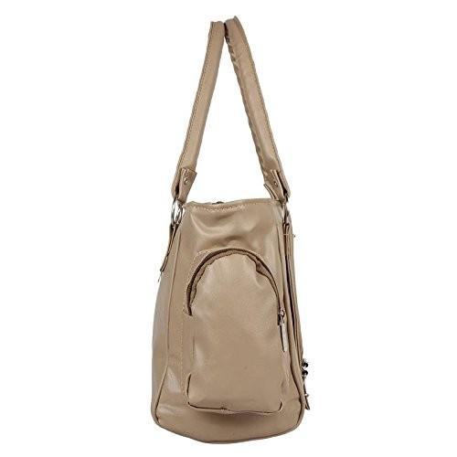 KAWTRA Fashion Stylish Handbag