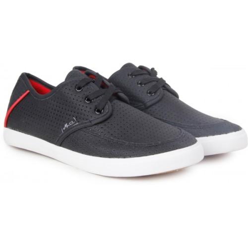 fbef6baab07 Buy Mr.CL BLAKE Canvas Shoes For Men online