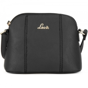 d4970e80b5ef Lavie Best Collection - Top Collection at LooksGud.in | Looksgud.in