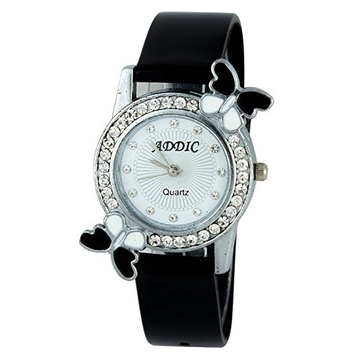 bf2a1a3ba83 Buy Addic Analogue White Dial Women s Watch (Addicww289) online ...