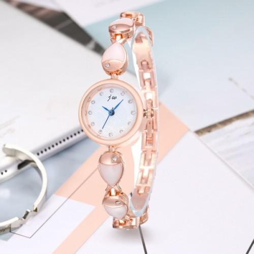 Addic Dreamnight Ultra Shine Fashion Watch  - For Women