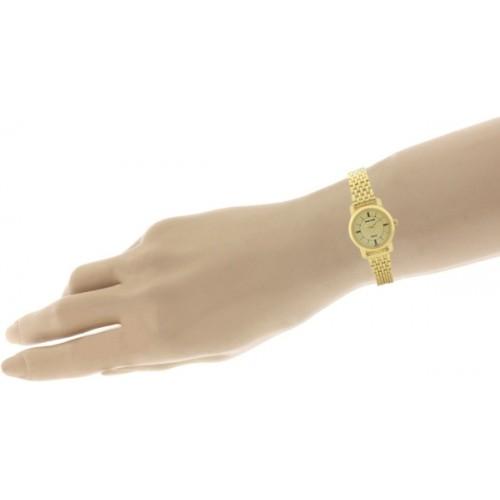 Sonata 87018YM01CJ Watch  - For Women