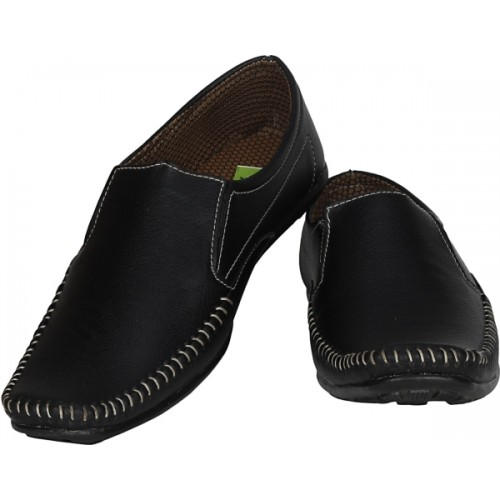 Emosis Artful Loafers For Men