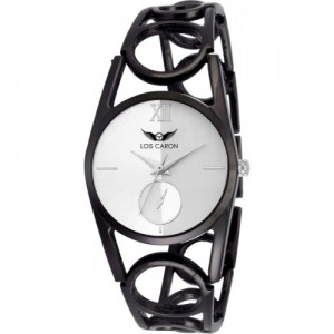 c597a872f Buy latest Women s Watches from Kenneth Cole