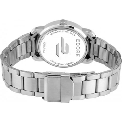 Edore Elegant Elegant Watch  - For Women