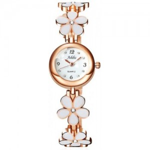 Addic Sizzling-Charm Watch  - For Women