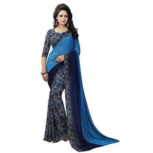 c719f11abc ... Harikrishnavilla Sarees for Women Latest Design Sarees New Collection  2018 Sarees below 1000 Rupees 500 Rupees ...