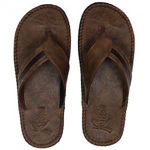 255b63e05f99 Buy latest Men s FlipFlops   Slippers from Clarks