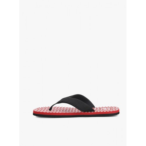 Adidas Inert Black Slippers