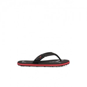 0d19a564c110 Buy latest Men s FlipFlops   Slippers from Puma