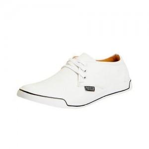 FAUSTO Trendy Sneakers For Men