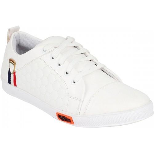 Clymb Sneakers For Men