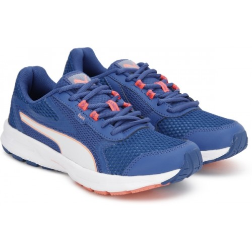 eb99f3433cc Buy Puma Essential Runner Wn s IDP Running Shoes For Women online ...