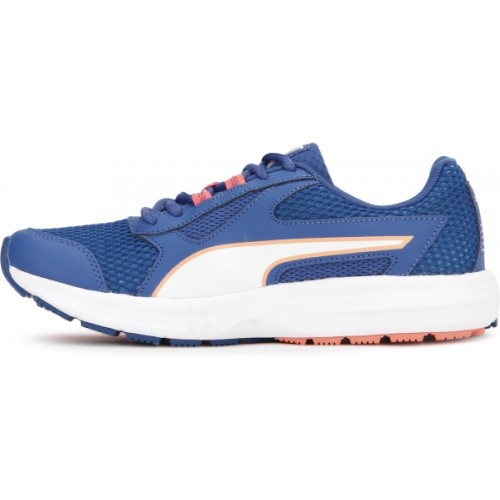 5543c9751589 Buy Puma Essential Runner Wn s IDP Running Shoes For Women online ...