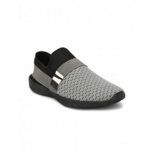 Eego italy Grey Sneakers