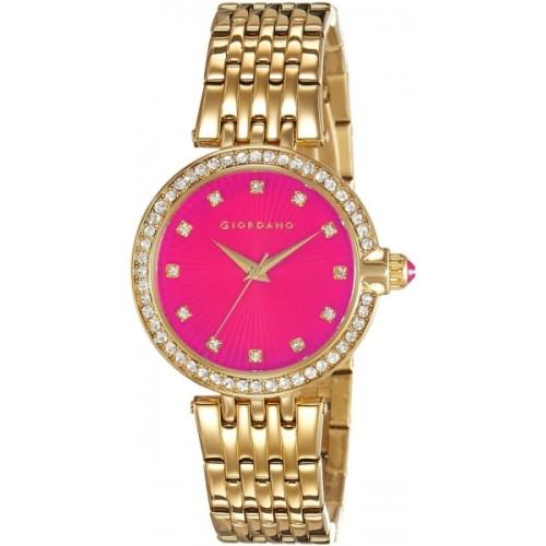Giordano 2752-22 Watch  - For Women