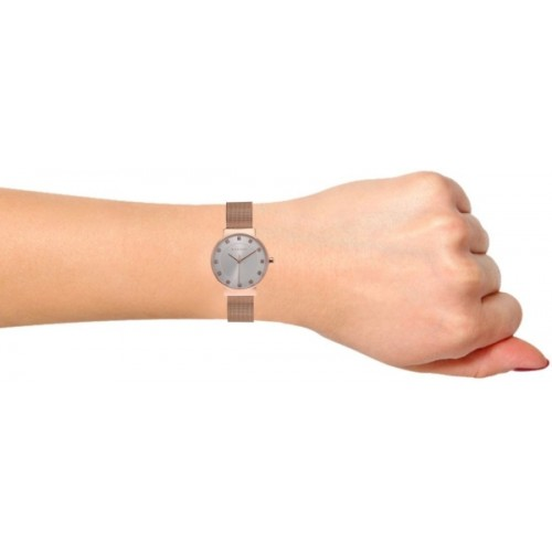 Giordano A2062-22 Watch  - For Women