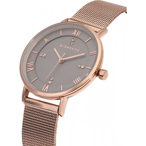 Giordano A2065-55 Watch  - For Women
