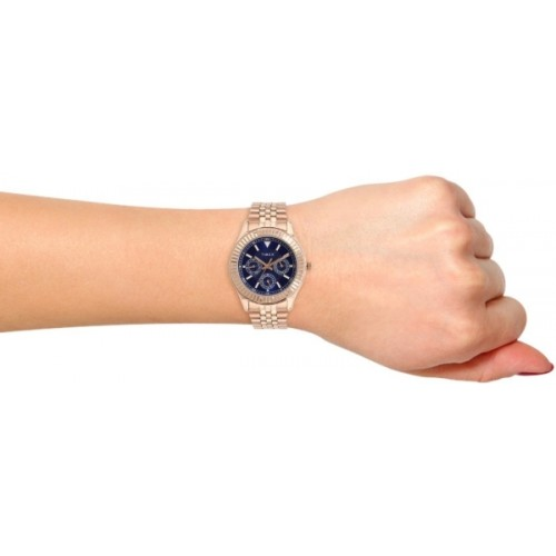 Timex TW0TL9011 Watch  - For Women