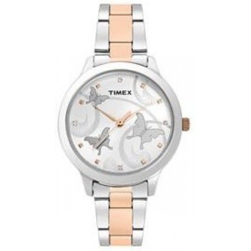 Timex TW000T607 Watch  - For Women