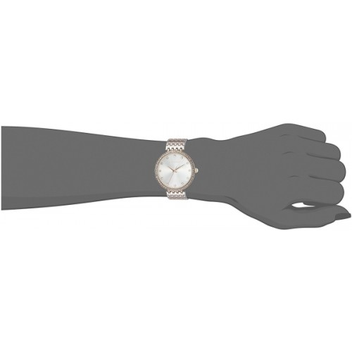 Giordano A2045-66 Watch  - For Women