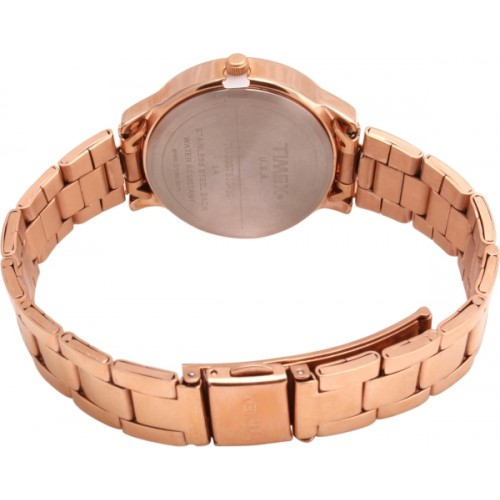 Timex TW000T610 Watch  - For Women