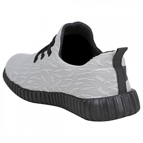 Koxko Transit Runner Men's Running Shoes For Men