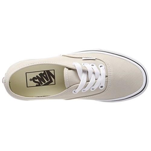 Vans Unisex Authentic Sneakers