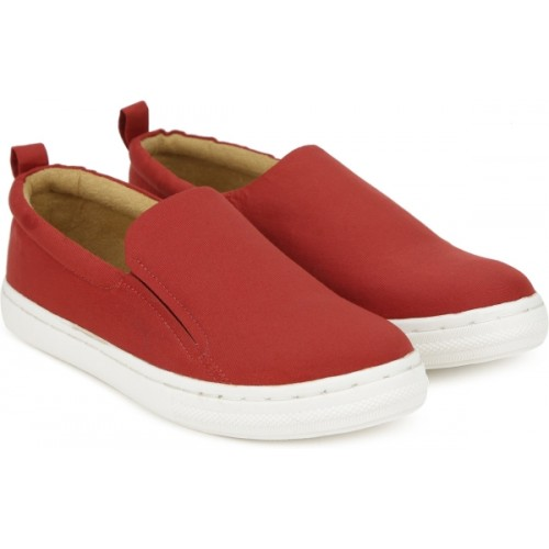 4a7bf12ed0f95c ... Miss CL By Carlton London CLL-4151 Casual Shoes For Women ...